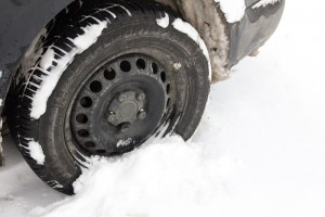 Winter Safety Tips Can Help You